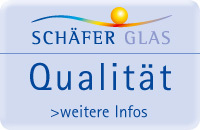 glaskugel qualitaet